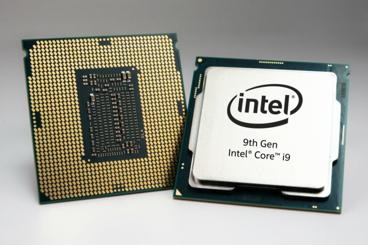 intel-9th-gen-core-1-custom