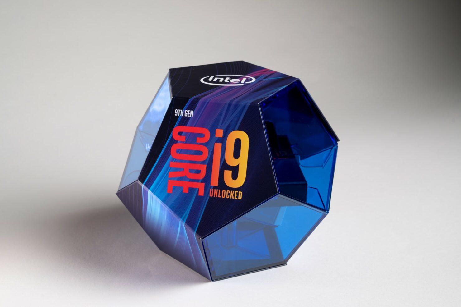 intel-9th-gen-core-12-custom