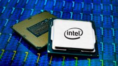 intel-9th-gen-core-2-custom