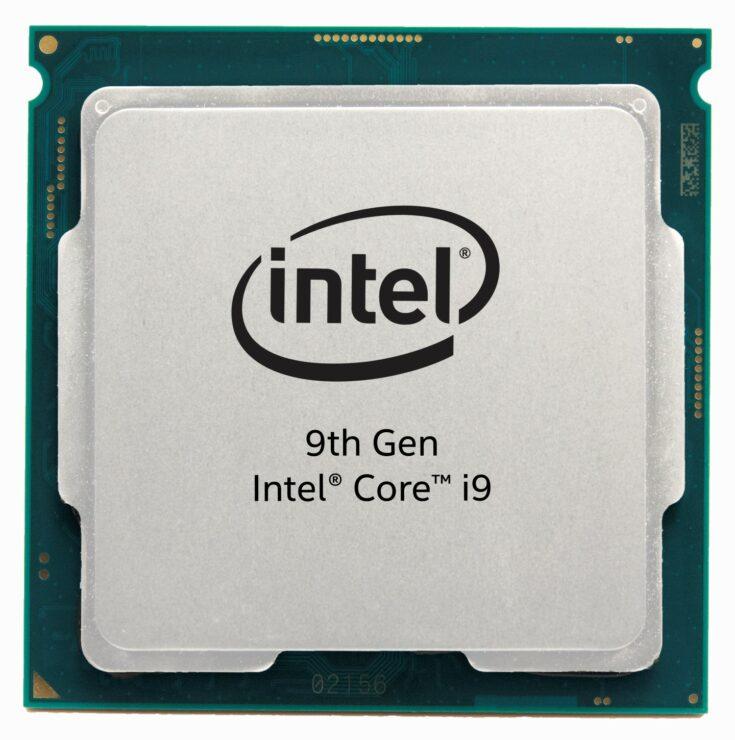 intel-9th-gen-core-3-custom