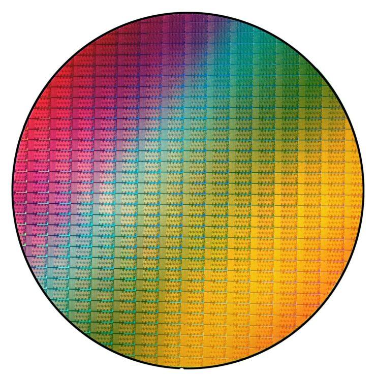 intel-9th-gen-core-5-custom