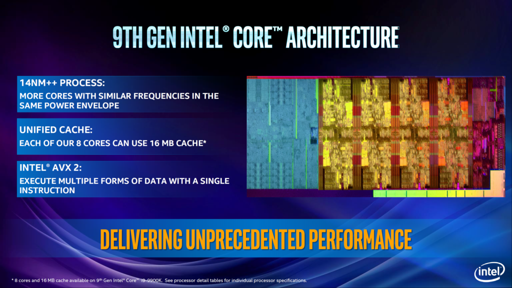 intel-9th-gen-core-coffee-lake-z390-cpus_6