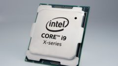 intel-x-series-1-custom
