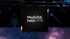 mediatek-helio-p70-mobile-processor