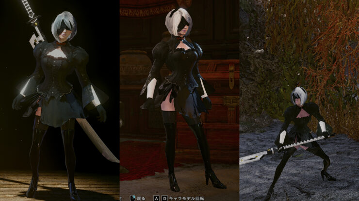 monster-hunter-world-nier-automata-mod-7