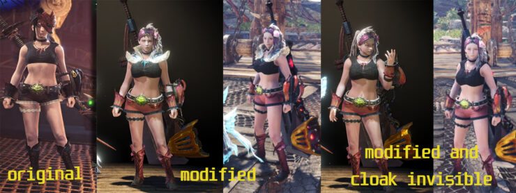 monster-hunter-world-pc-mod-2