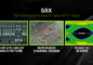 nvidia-gddr5x-memory-3