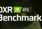nvidia-geforce-rtx-2080-and-2080-ti-directx-ray-tracing-benchmarks