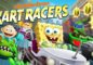 nickelodeon-kart-racers-review-01-header