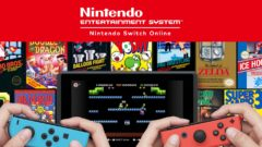 nintendo-switch-nes-october-2