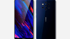 Nokia 9 PureView upcoming flagship name