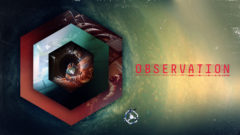 observation-key-art
