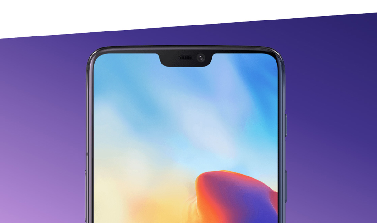 OnePlus 7 feature similar design to OPPO R19