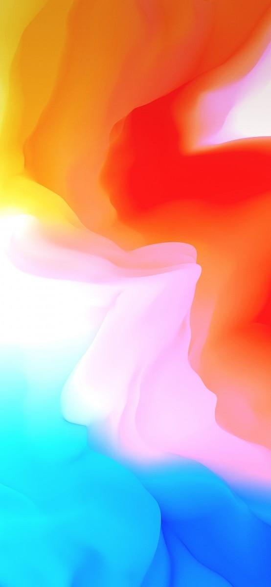 oneplus-6-wallpaper-2