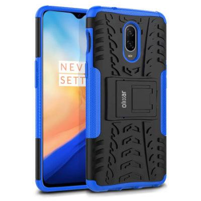 oneplus-6t-case-1-400x400