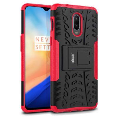oneplus-6t-case-2-400x400