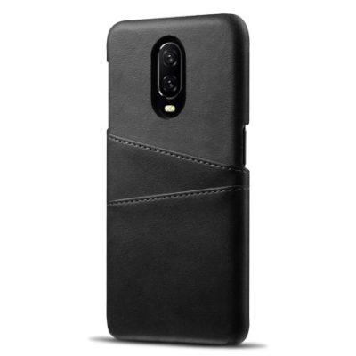 oneplus-6t-case-3-400x400