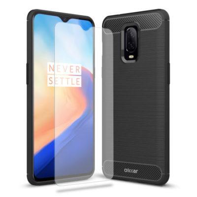 oneplus-6t-case-6-400x400