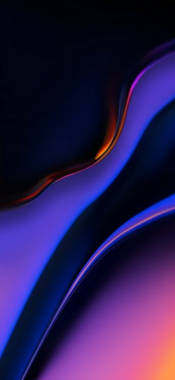 oneplus-6t-wallpaper-3