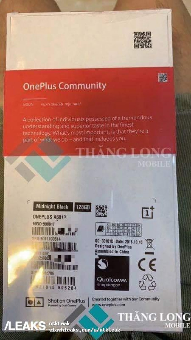 oneplus-6t-live-images-3