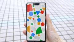 pixel-27