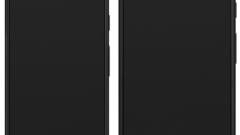 pixel-3-and-pixel-3-xl-render-2