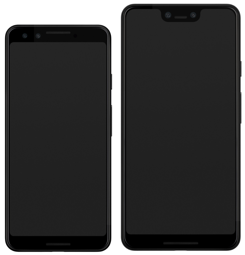 Full Pixel 3 XL Review Spotted on a Hong Kong-Based Site