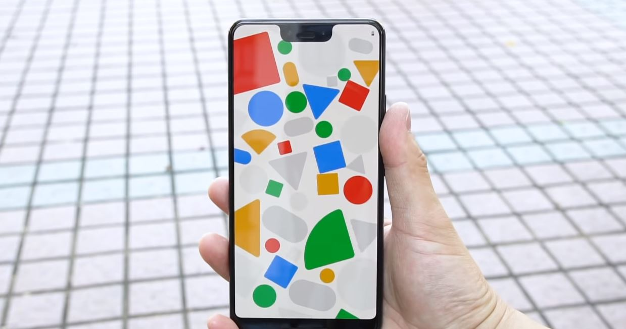 Google Pixel 3 Camera Capabilities Detailed Features Ai Top Shot Photobooth Super Res Zoom And More