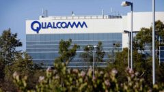 Qualcomm says Apple owes 7 billion royalty payments