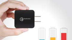 qualcomm-quick-charge-2