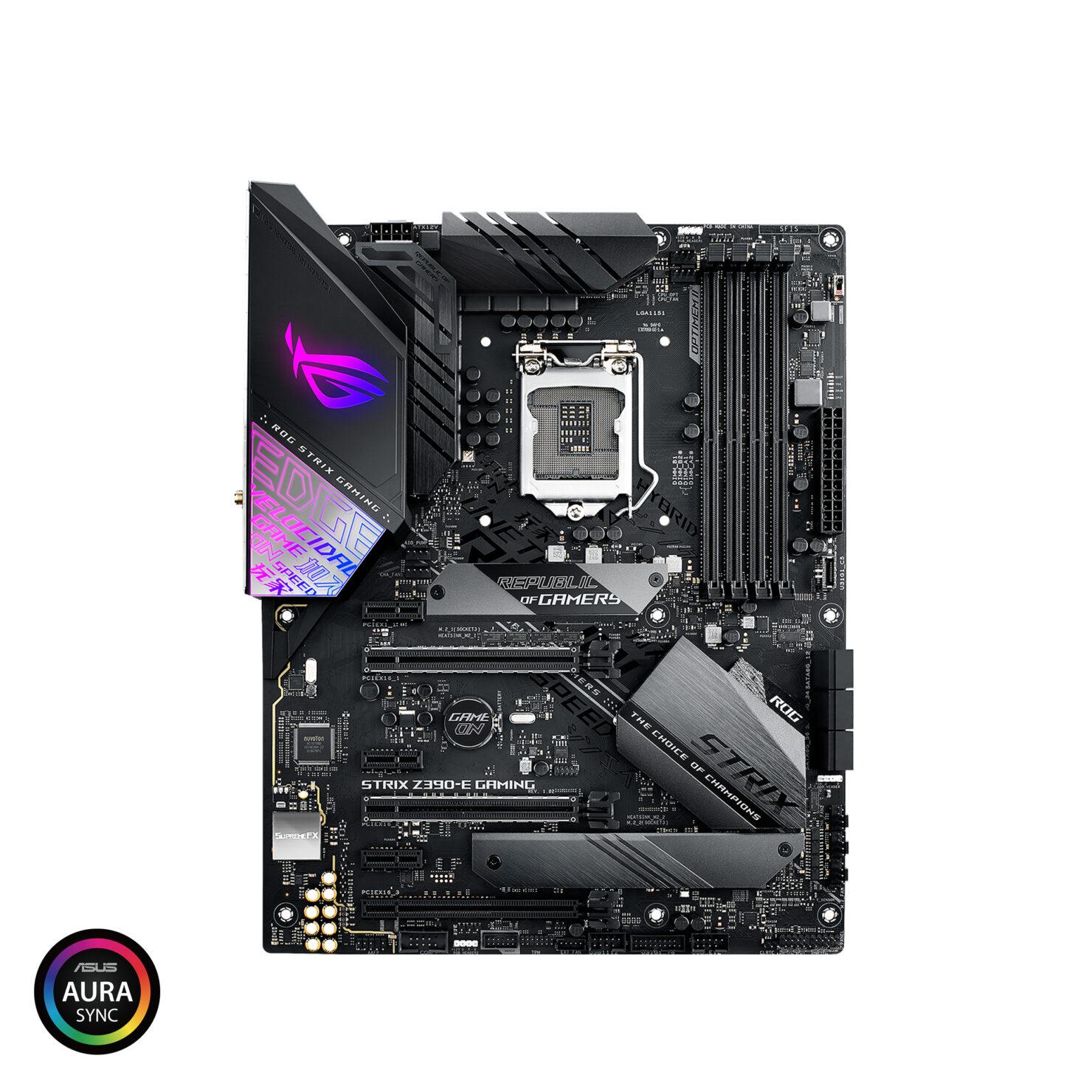 rog-strix-z390-e-gaming-clean