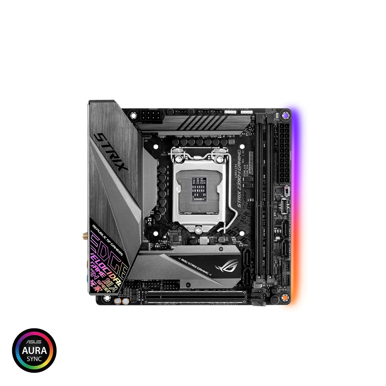 rog-strix-z390-i-gaming-clean-custom-custom