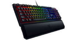 razer-blackwidow-elite-render