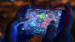 razer-phone-2-4