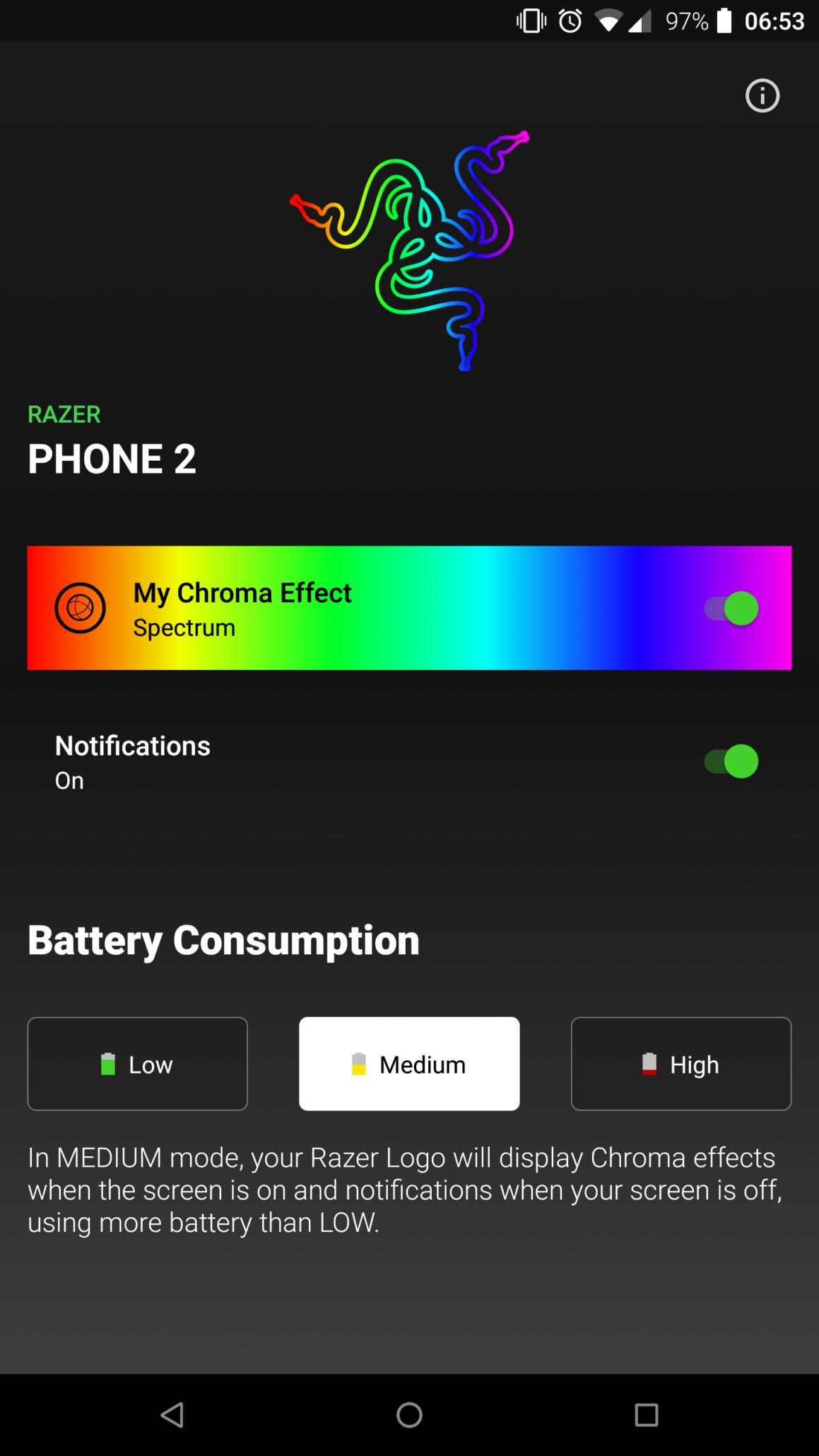 razer-phone-2-chroma-3