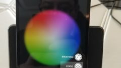 Hands on with Razer Phone 2 - Bigger, Badder, Squarer with Chroma