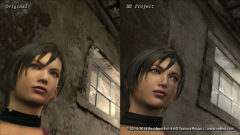 resident-evil-4-hd-project-ada