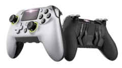 scuf-vantage-wireless-pair