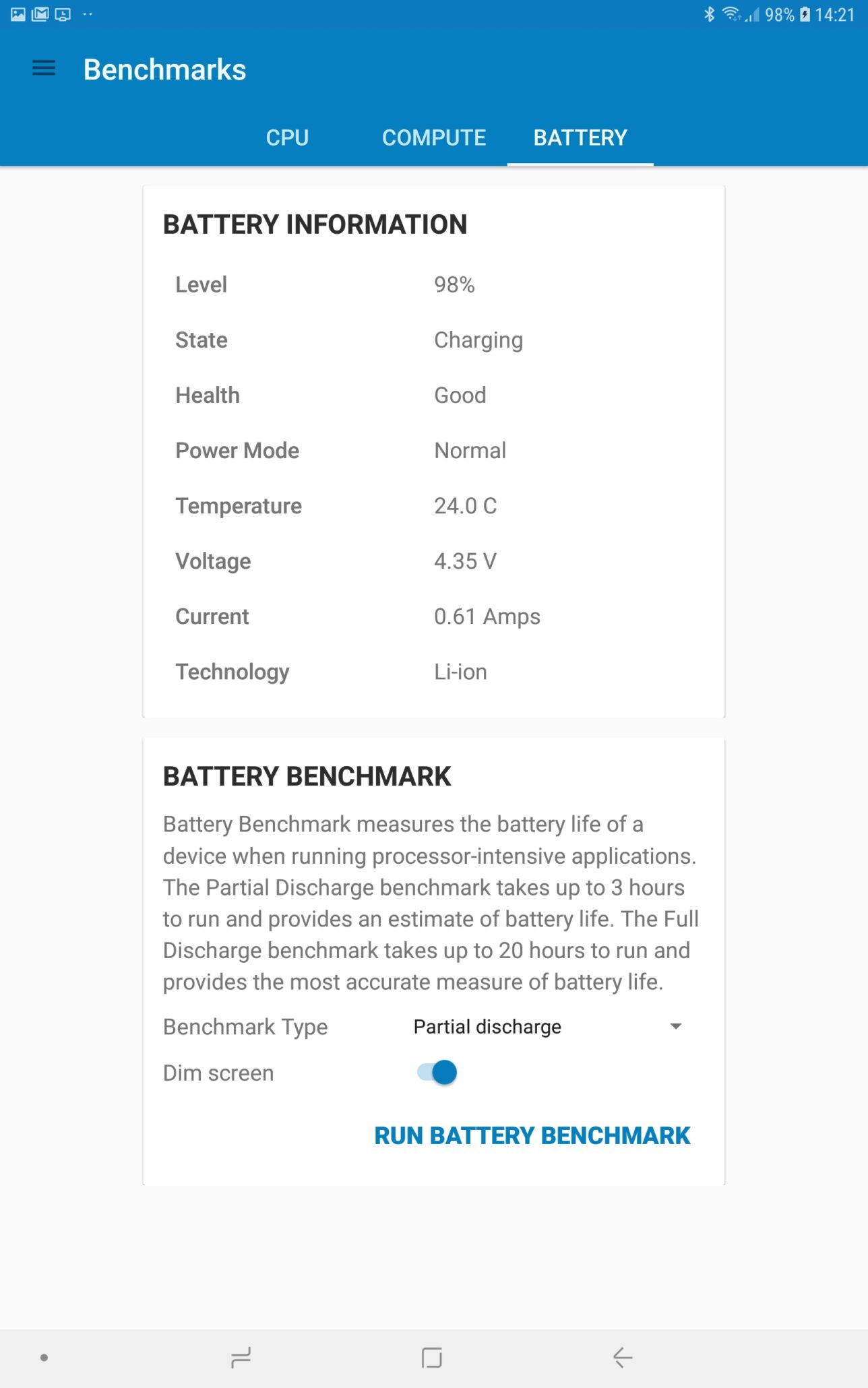 samsung-galaxy-tab-s4-review-07-benchmarking-geekbench-part-12
