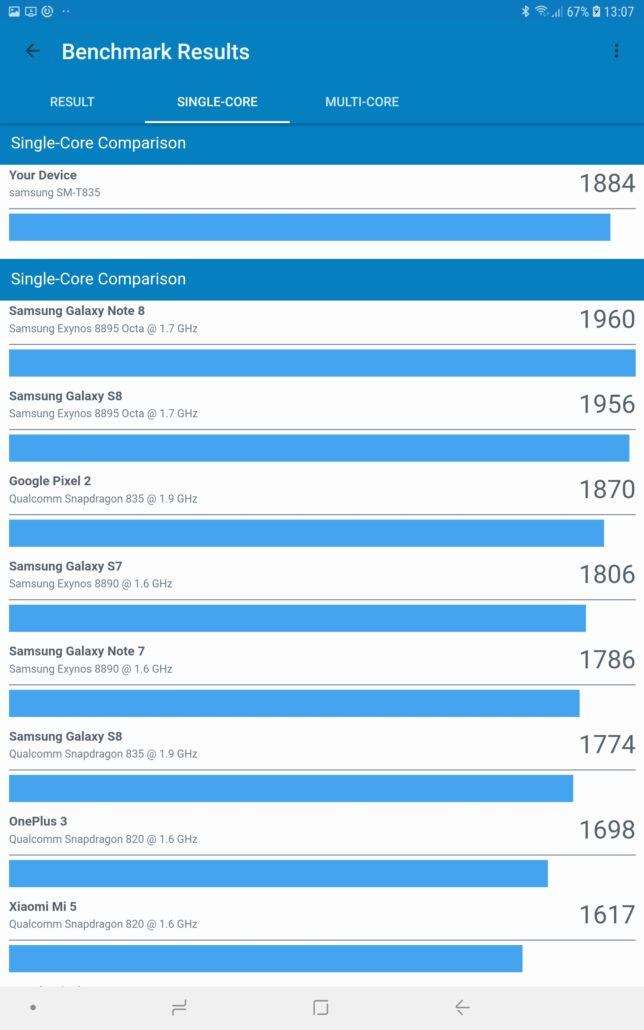 samsung-galaxy-tab-s4-review-07-benchmarking-geekbench-part-7