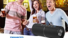 sbode-bluetooth-speaker