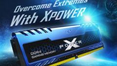 silicon-power-xpower