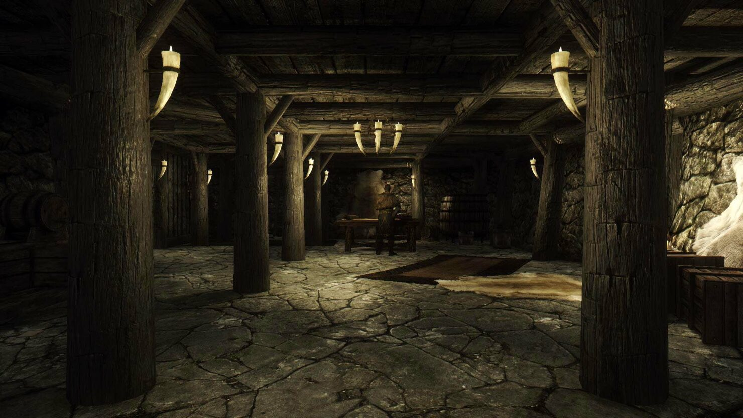 skyrim-the-brotherhood-of-old-quest-mod-2