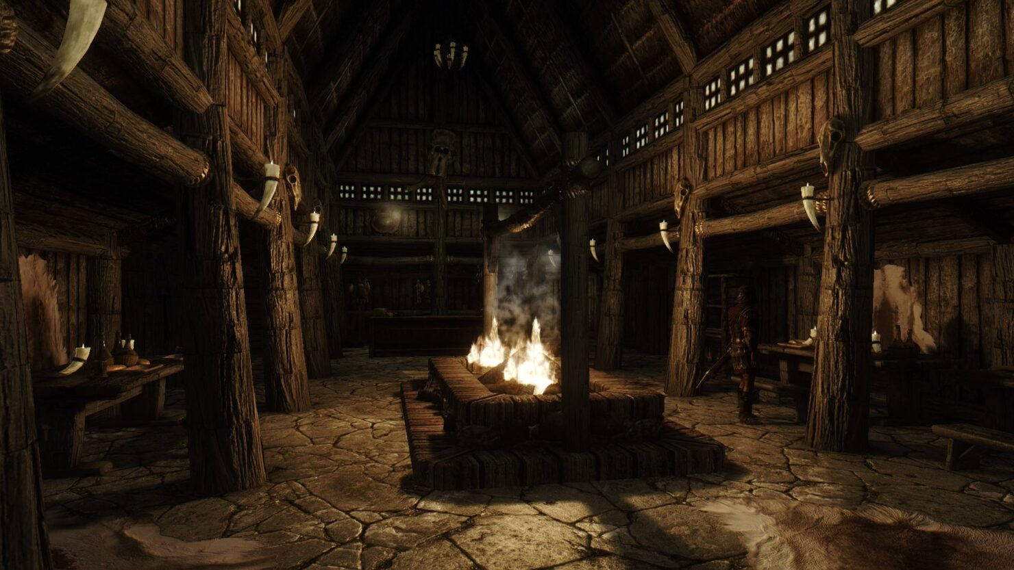 skyrim-the-brotherhood-of-old-quest-mod-6