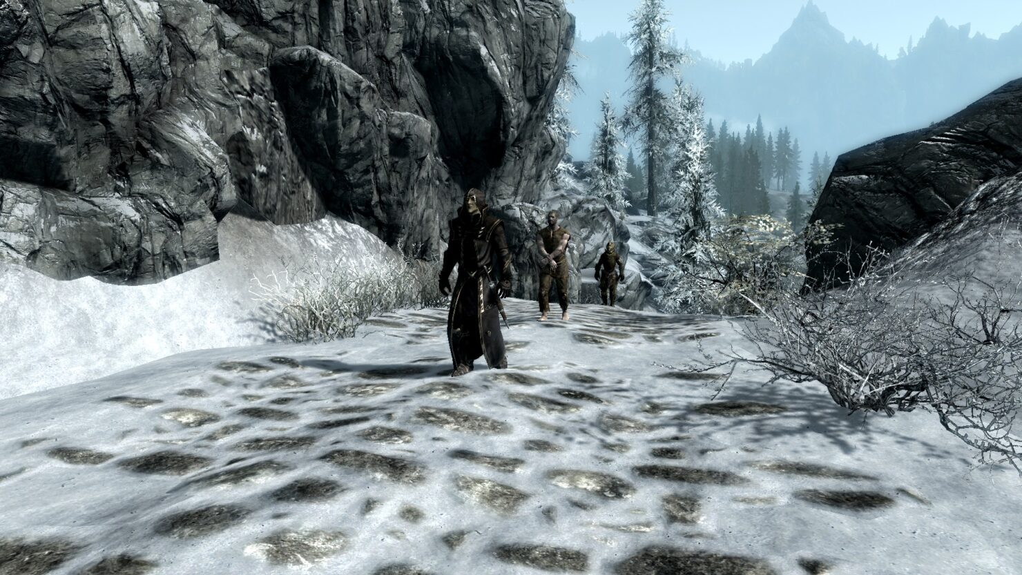 skyrim-the-brotherhood-of-old-quest-mod-8