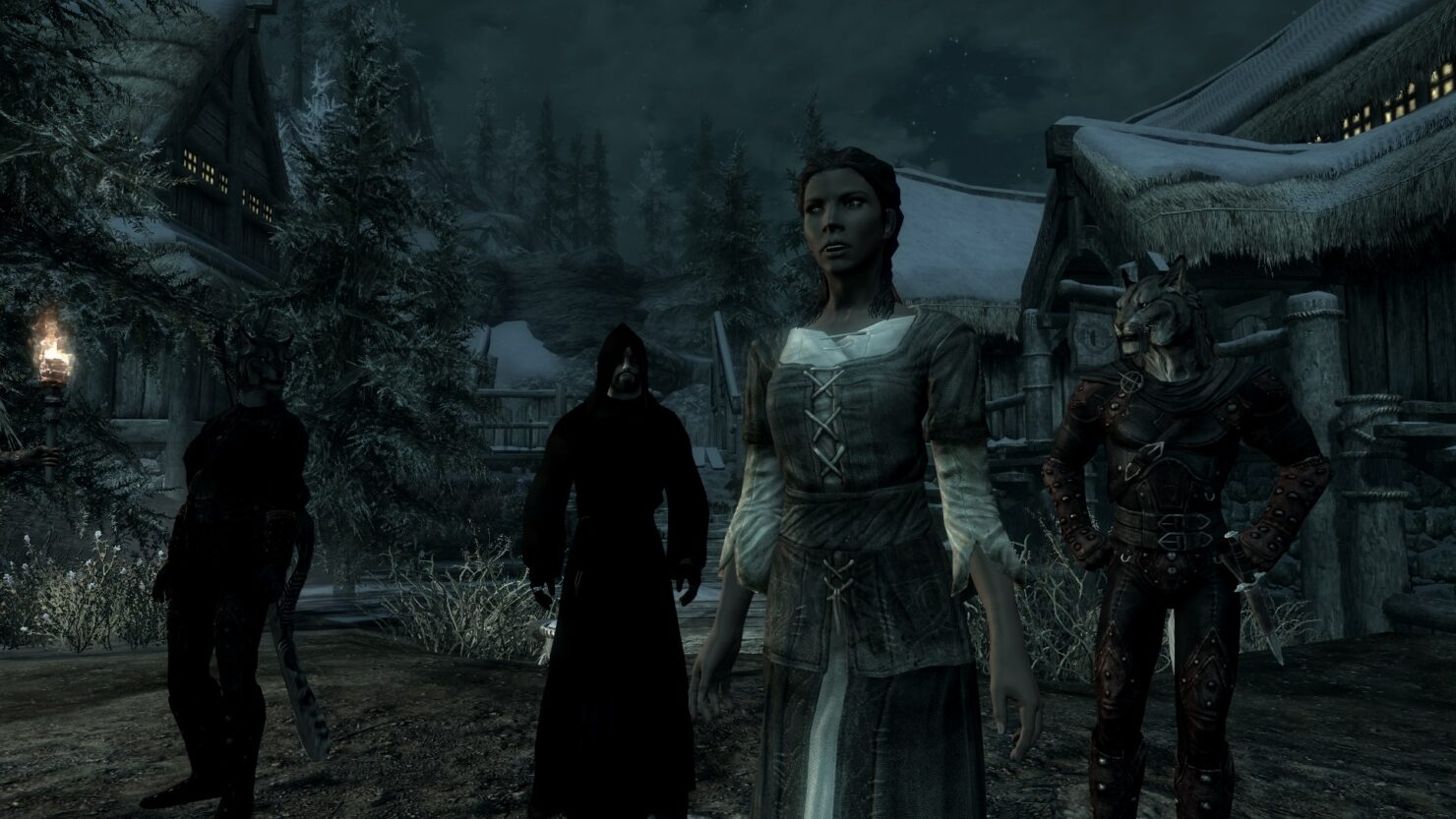 skyrim-the-brotherhood-of-old-quest-mod-9