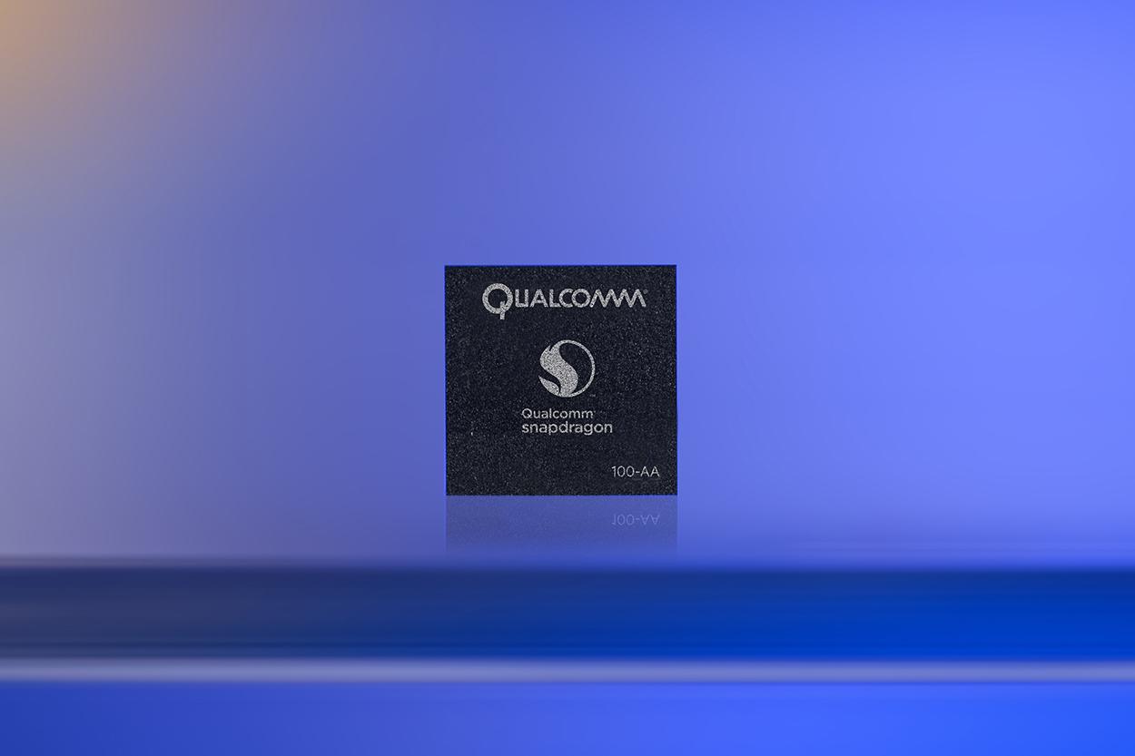Snapdragon 8150 Bluetooth SIG certification