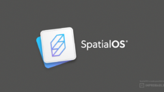 spatialos-unity