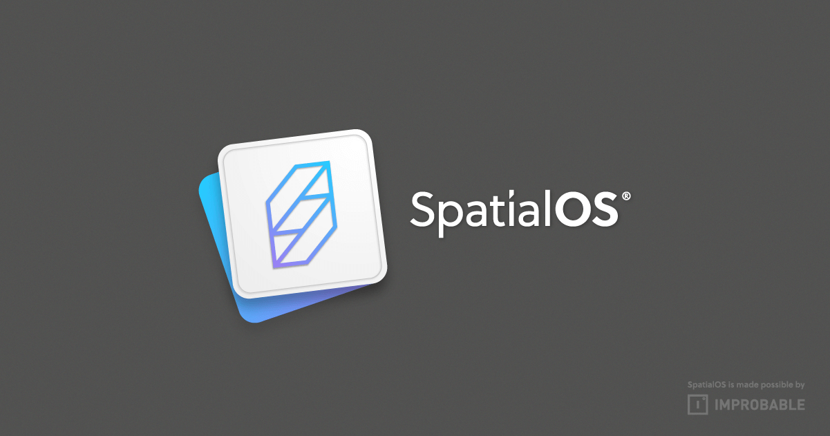 SpatialOS Game Development Kit for Unity Will Facilitate