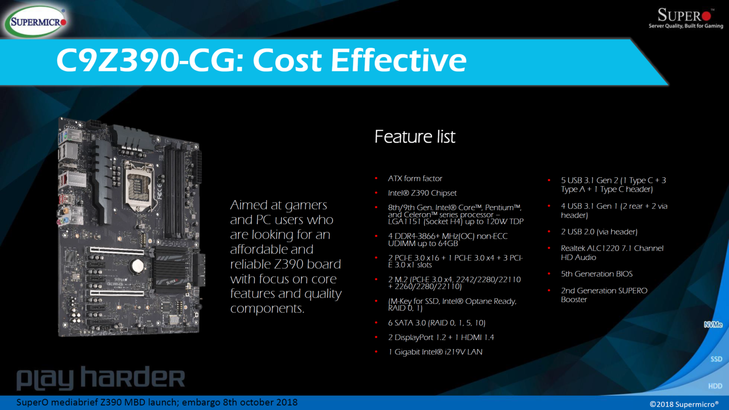 supermicro-supero-z390-motherboards_10